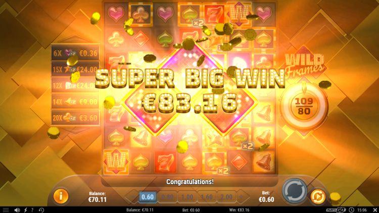 wild-frames-slot-review-play-n-go-super-big-win