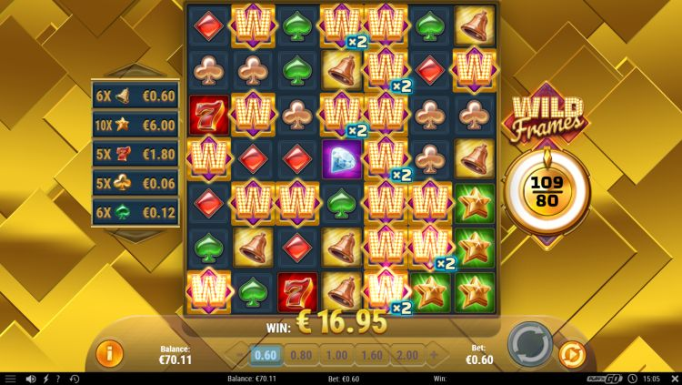 wild-frames-slot-review-play-n-go-win