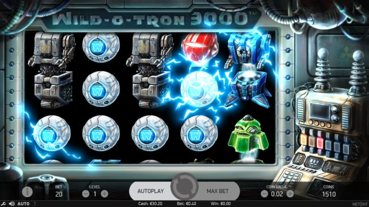 wild-o-tron-3000-review-gokkast-feature