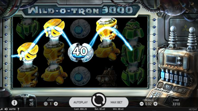 wild-o-tron-3000-review-netent-feature-win