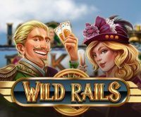 wild-rails-200x166-slot-review0play-n-go-200x166
