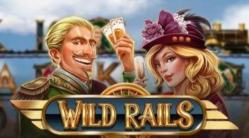 wild-rails-slot play n go