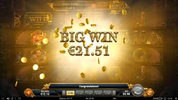 wild-rails-slot-review-play-n-go-free-spins-big-win