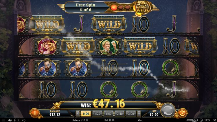 wild-rails-slot-review-play-n-go-free-spins-win