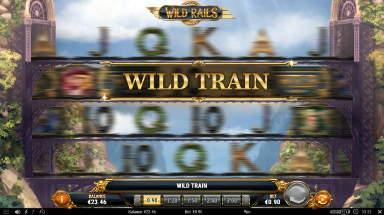 wild-rails-slot-review-play-n-go-review-wild-train