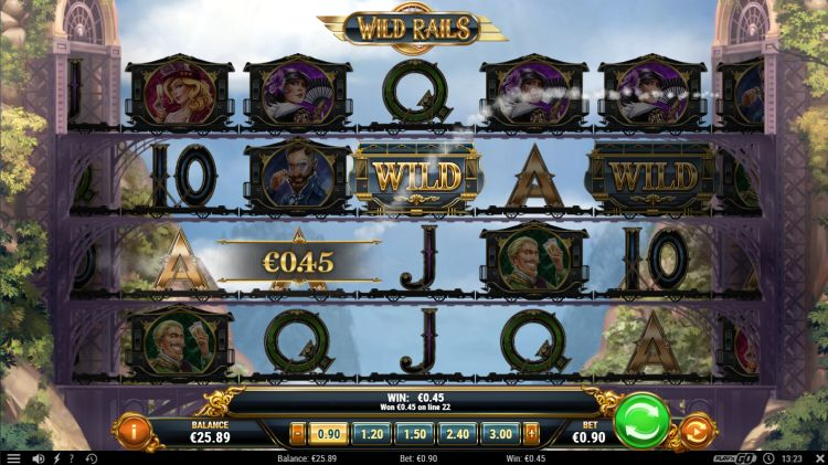 wild-rails-slot-review-play-n-go