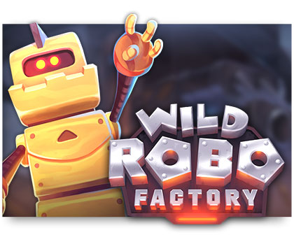 wild-robo-factory-yggdrasil