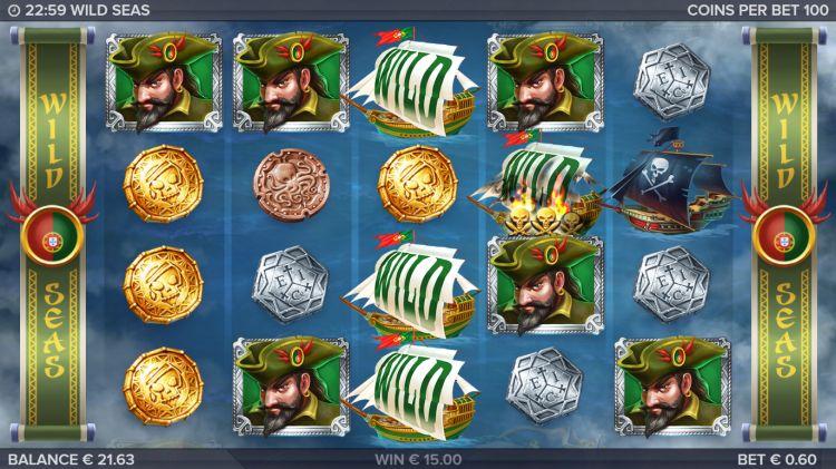 wild-seas-slot-review-elk-studios-bonus-2