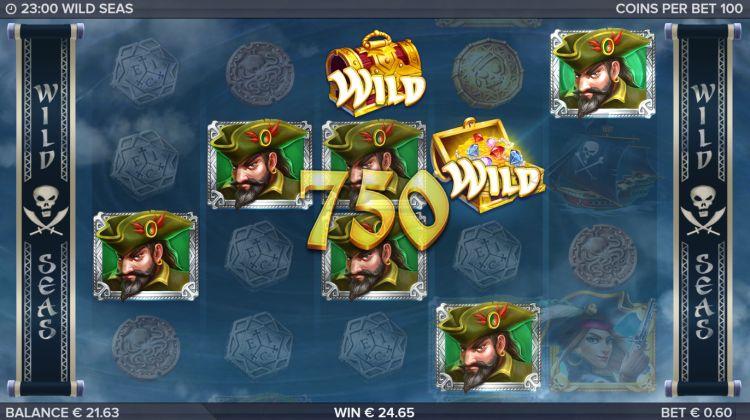 wild-seas-slot-review-elk-studios-bonus
