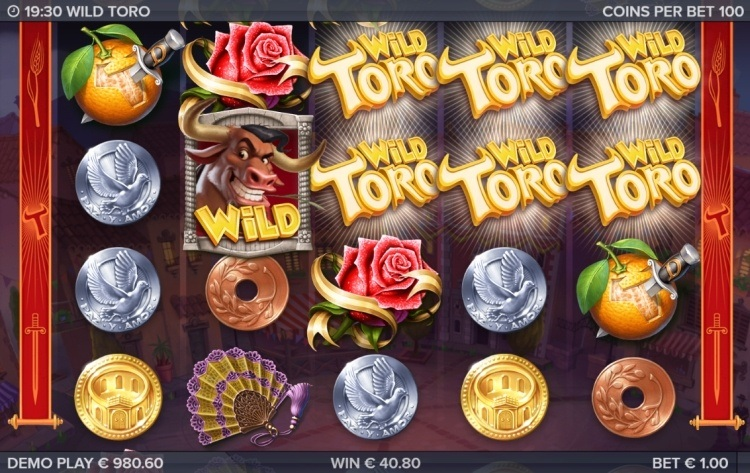 wild-toro-slot-review-elk-studios-big-win