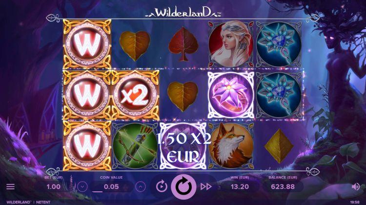 wilderland-slot-netent-review