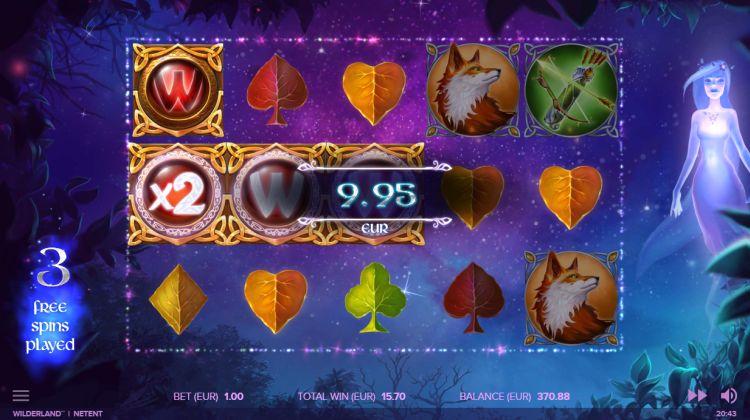 wilderland-slot-netent-win-free-spins