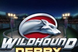 wildhound-derby-495x495-slot-review-playn-go-logo-300x300