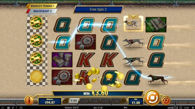 wildhound-derby-slot-review-playn-go-bonus