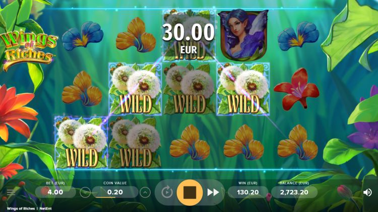 wings-of-riches-slot-review-netent-2
