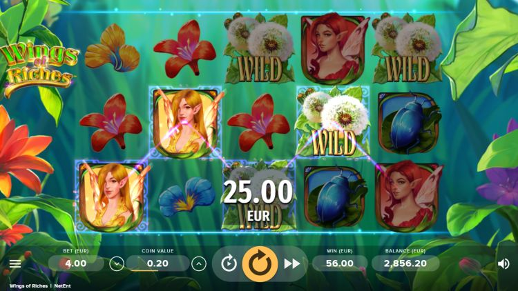 wings-of-riches-slot-review-netent-big-win