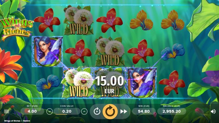 wings-of-riches-slot-review-netent-win