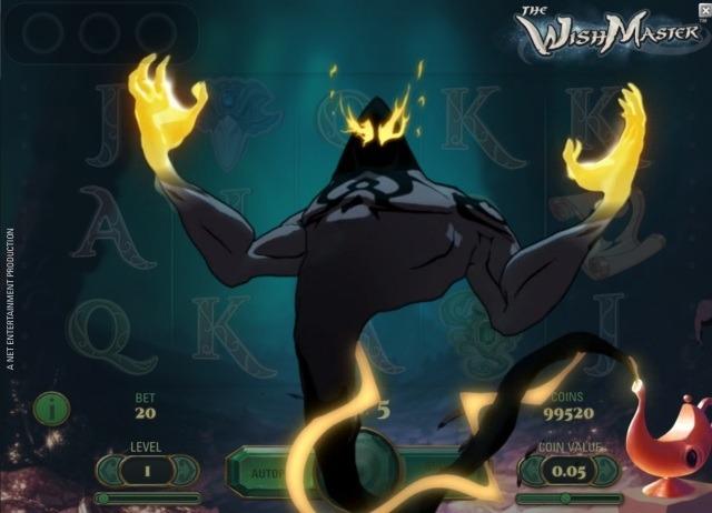 wishmaster_screenshot-bonus-slot-review-netent