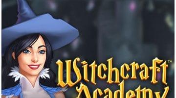 witchcraft-academy-slot