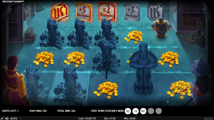 witchcraft-academy-slot-review