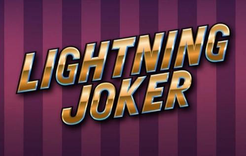 yggdrasil_lightning-joker-logo