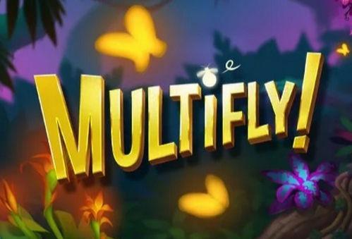 yggdrasil_multifly slot-logo