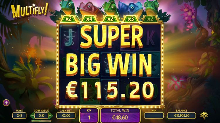 yggdrasil_multifly-review big win