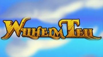 yggdrasil_wilhelm tell slot review