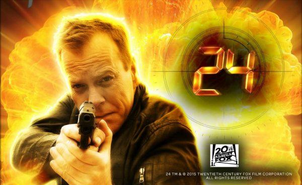 24 slot review