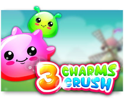 3-charms-crush-review