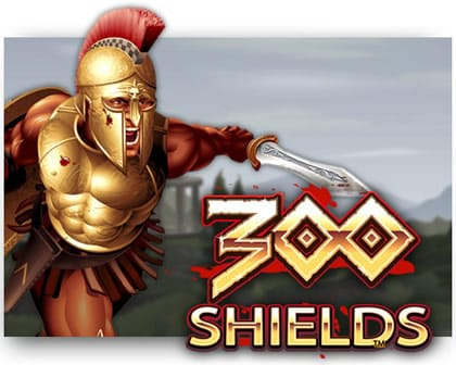 300-shields slot review nextgen