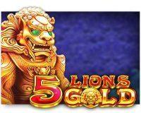 5-lions-gold-logo-200x160-slot-review-pragmatic-play-200x160