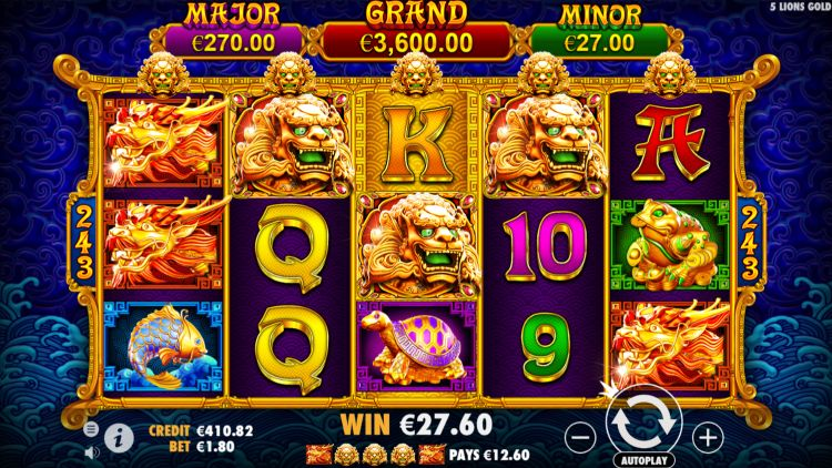5-lions-gold-slot-review-pragmatic-play