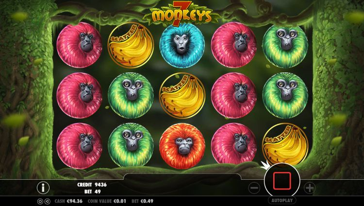 7-monkeys-pragmatic-play-bonus-trigger