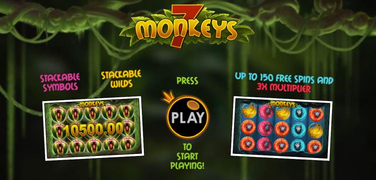 7-monkeys-pragmatic-play-gokkast