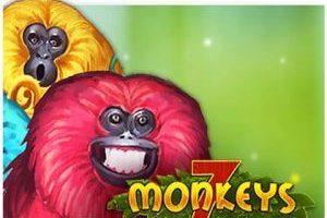 7-monkeys-slot-review-300x240