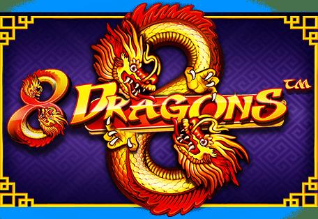 8-dragons-pragmatic-play