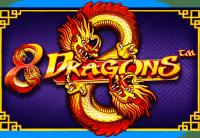8-dragons-slot-review-200x138-pragmatic-play-200x138