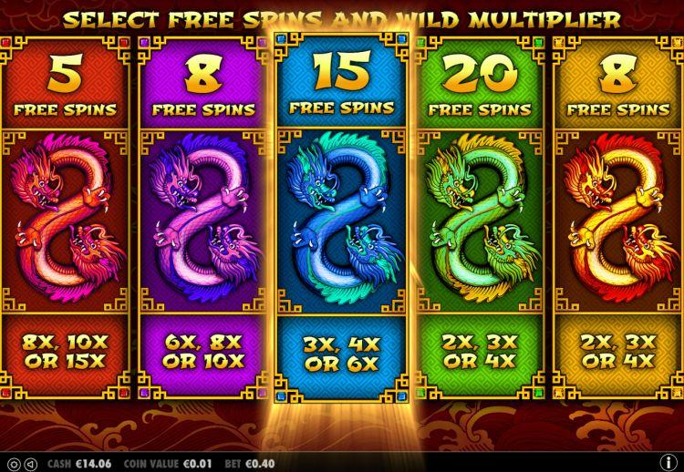 8-dragons-slot-review-pragmatic-play-bonus-trigger