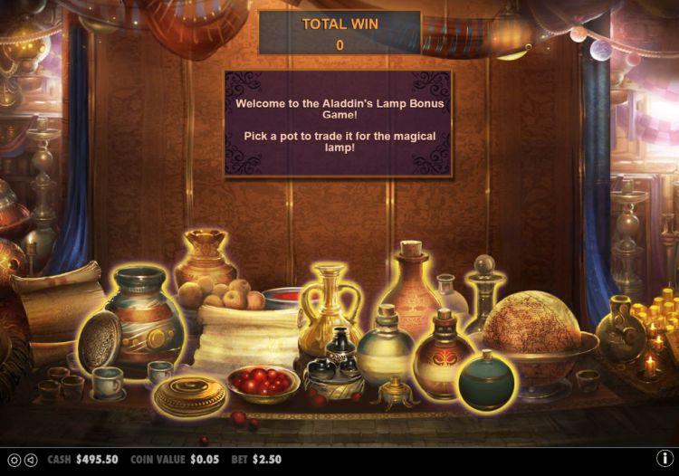 Aladdins-treasure-pick-em-bonus