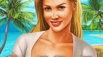 Beauty Fruity wazdan slot review logo