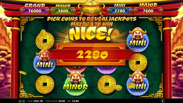 Caishens-Gold-pokie-jackpot-win