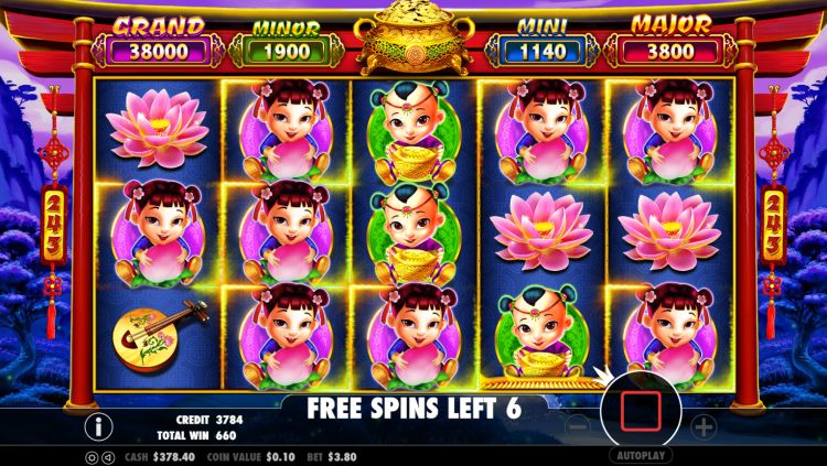 Caishens-Gold-pokie-pragmatic-play-bonus-big-win