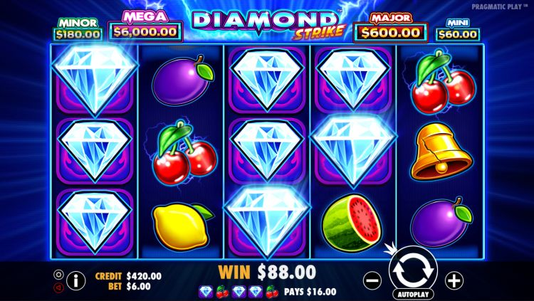 Diamond-Strike-Pragmatic-Play-big-win