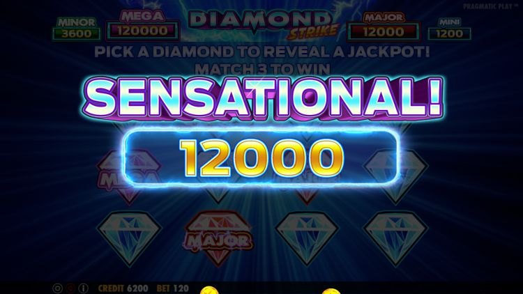 Diamond-Strike-Pragmatic-Play
