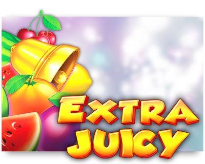 Extra Juicy slot review pragmatic play