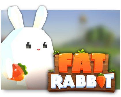 White rabbit slot free play