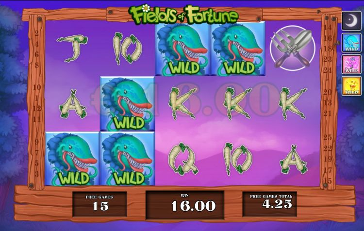 Fields-Of-Fortune-slot playtech gratis spins bonus