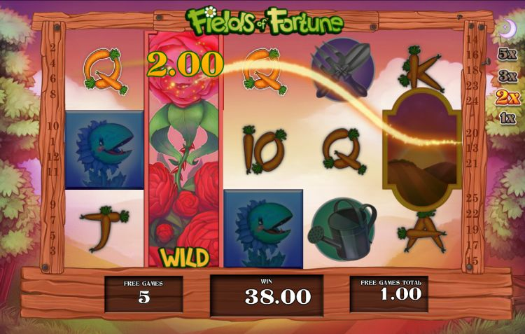 Fields-Of-Fortune-slot playtech