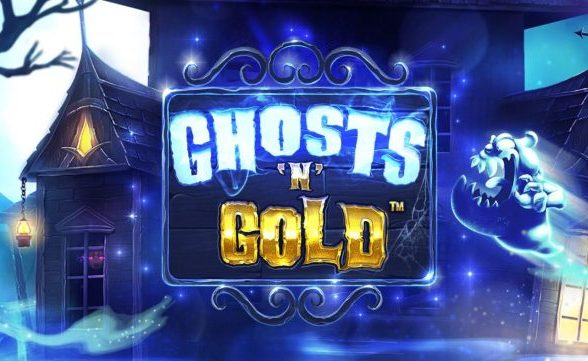 Ghosts n gold slot review isoftbet